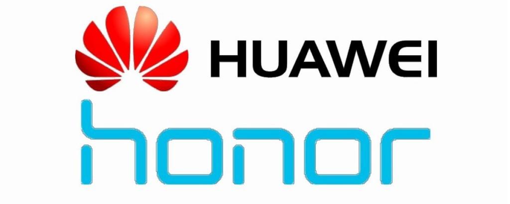 Il divieto di Trump potrebbe causare a Huawei un calo delle spedizioni del 60%