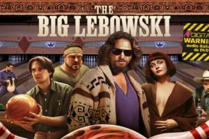 Il grande Lebowski [UHD]