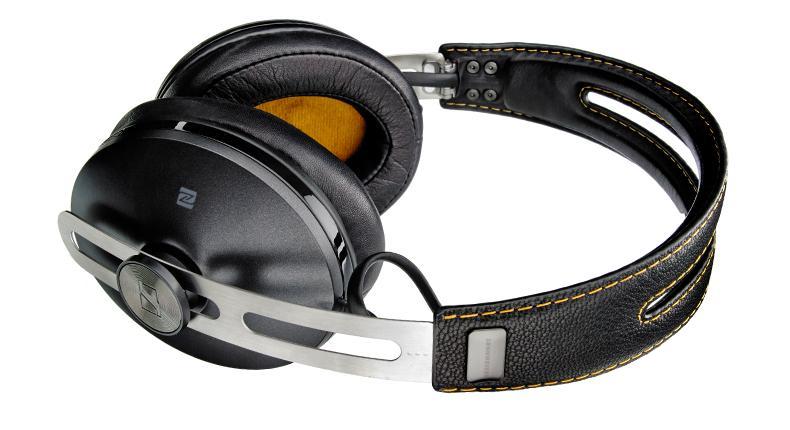 Sennheiser Momentum 2.0 Wireless: best-buy audiofilo