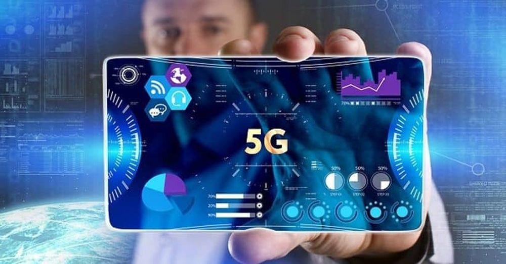 Gli italiani sono davvero interessati al 5G?