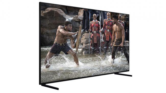 CES 2019: le nostre previsioni tra 8K, TV, cuffie e Hi-Fi
