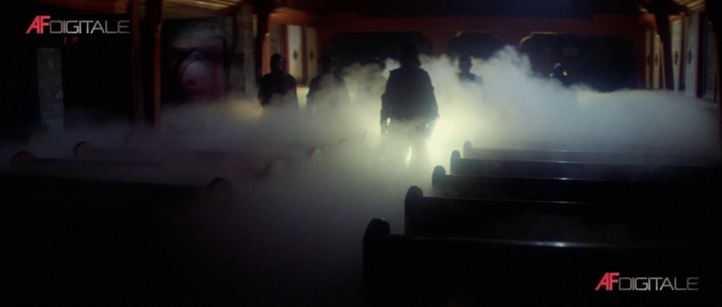Fog [BD]