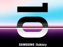 galaxy s10 home