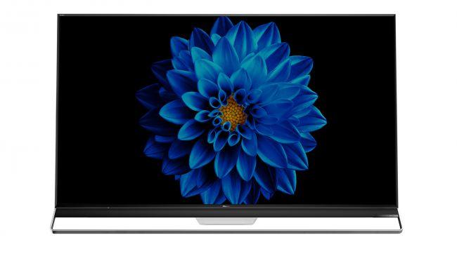CES 2019: il futuro di Hisense tra Laser TV 4K e Dual Cell TV LCD