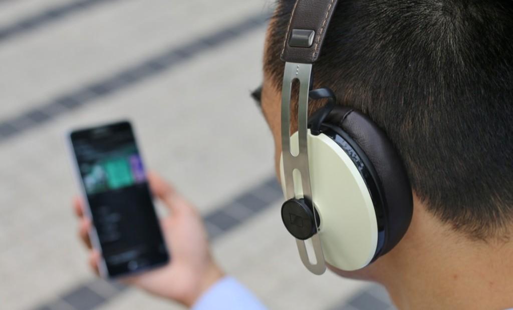 Sennheiser Momentum 2.0 Wireless: best-buy audiofilo