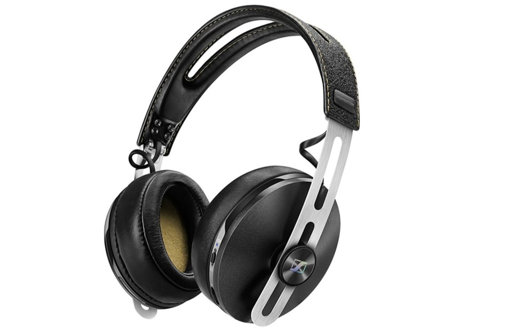 Momentum 2.0 Wireless