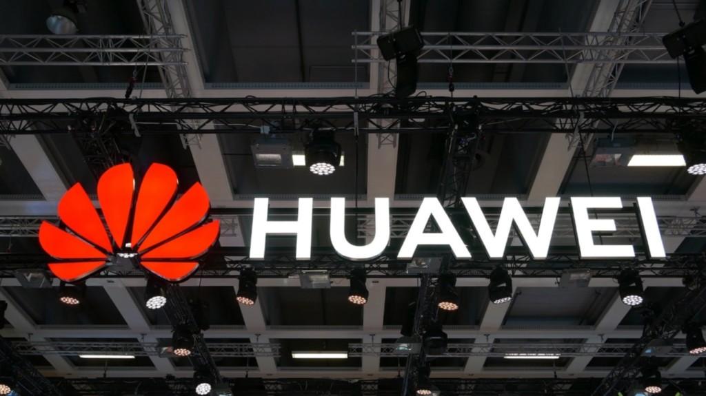 Huawei e Honor pronte a scendere in campo con i loro TV