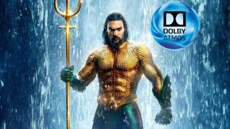 Aquaman-Atmos