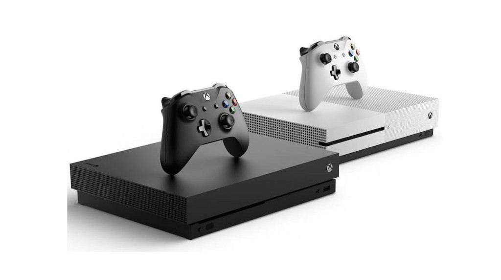 Xbox One: arriva la funzione Dolby Atmos Upmixer