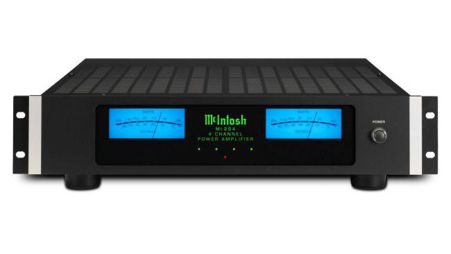 ISE 2019: le novità più importanti tra VPR, diffusori e MicroLED