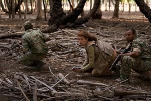 A Private War [BD]