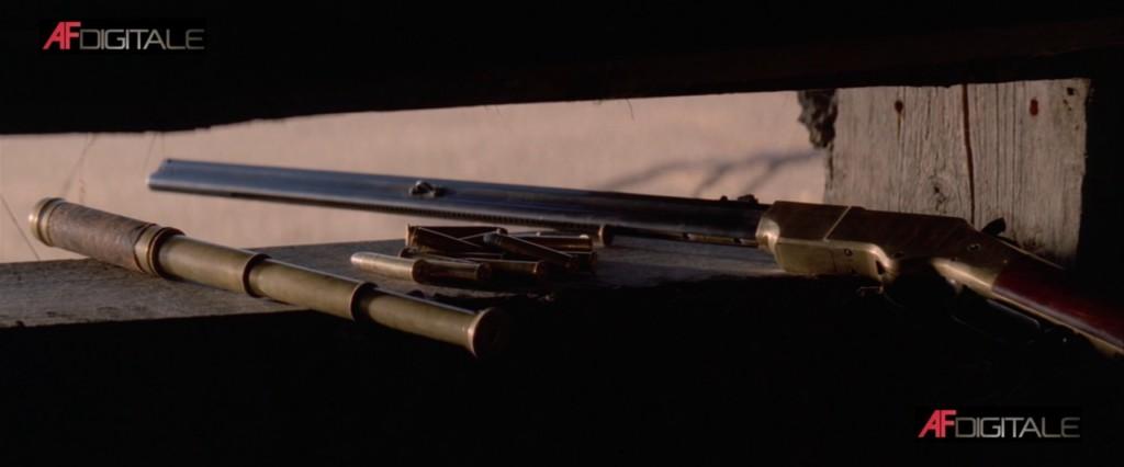 Balla coi lupi – Director's Cut [BD]