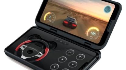 LG V50 Thinq 1