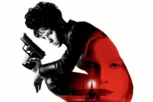Millennium – Quello che non uccide [UHD]