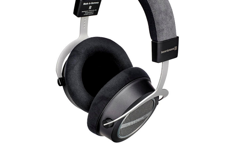 Beyerdynamic Amiron Wireless: prezzo super, audio flop