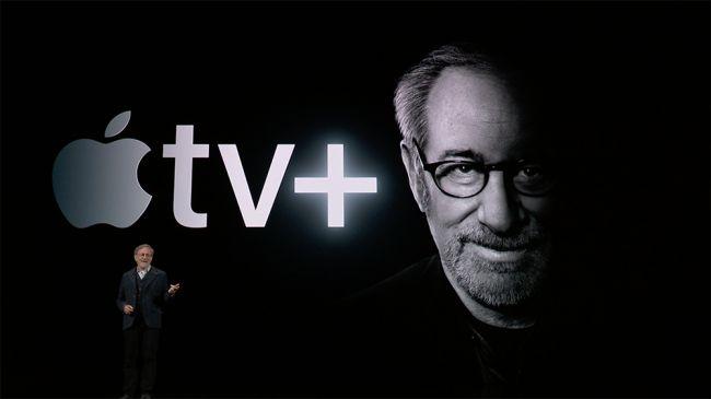 Tutto quello che bisogna sapere su Apple TV+