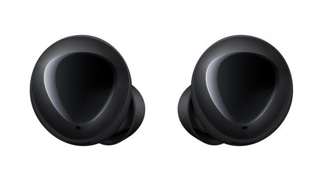Samsung Galaxy Buds: tante funzioni, ma l'audio convince poco