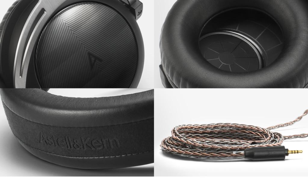 Astell & Kern AK T5p 2nd Generation: valgono davvero 1250 euro?