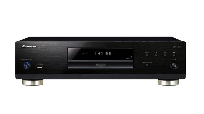 Lettori Blu-ray e UHD: breve guida all'acquisto