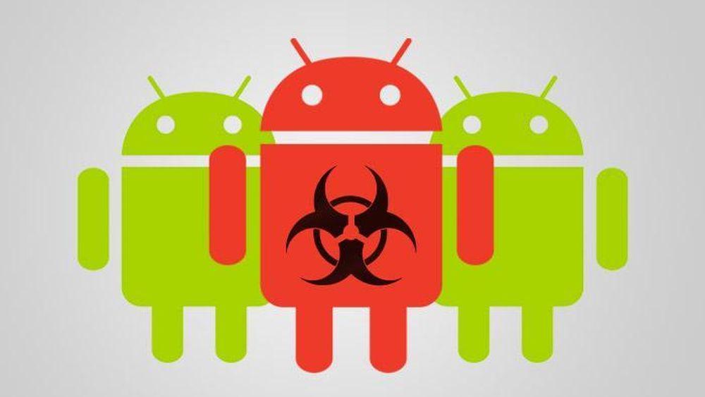 Android Security & Privacy 2018: ecco come tenere al sicuro gli smartphone