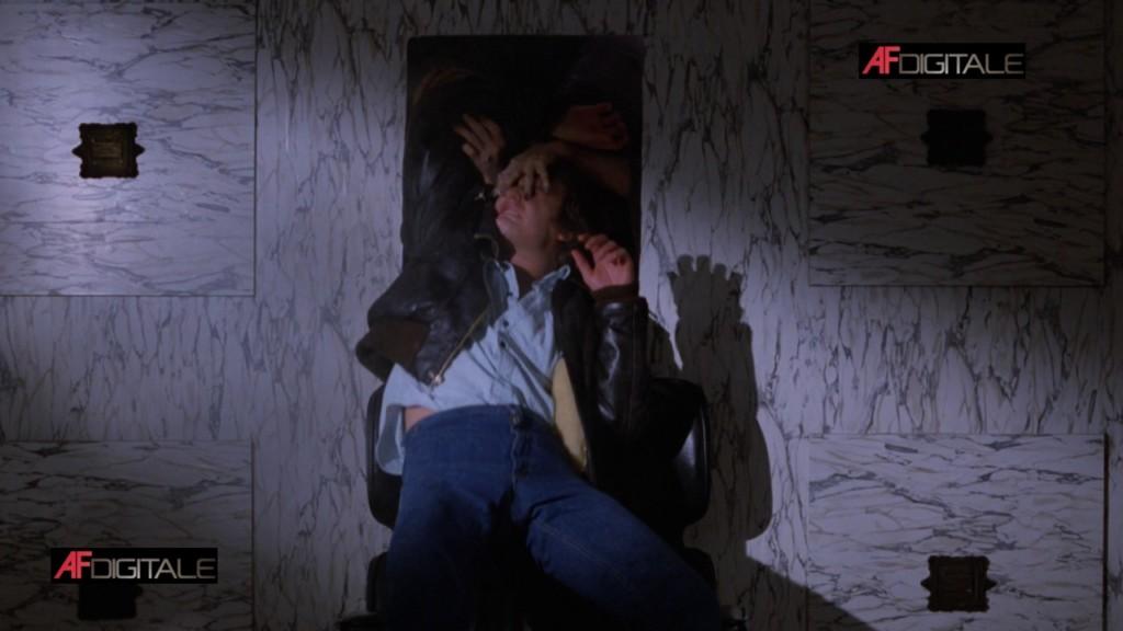 Fantasmi – 1978 [BD]