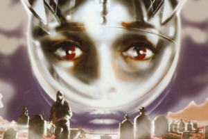 Fantasmi III: Lord of the Dead (1994) [BD]
