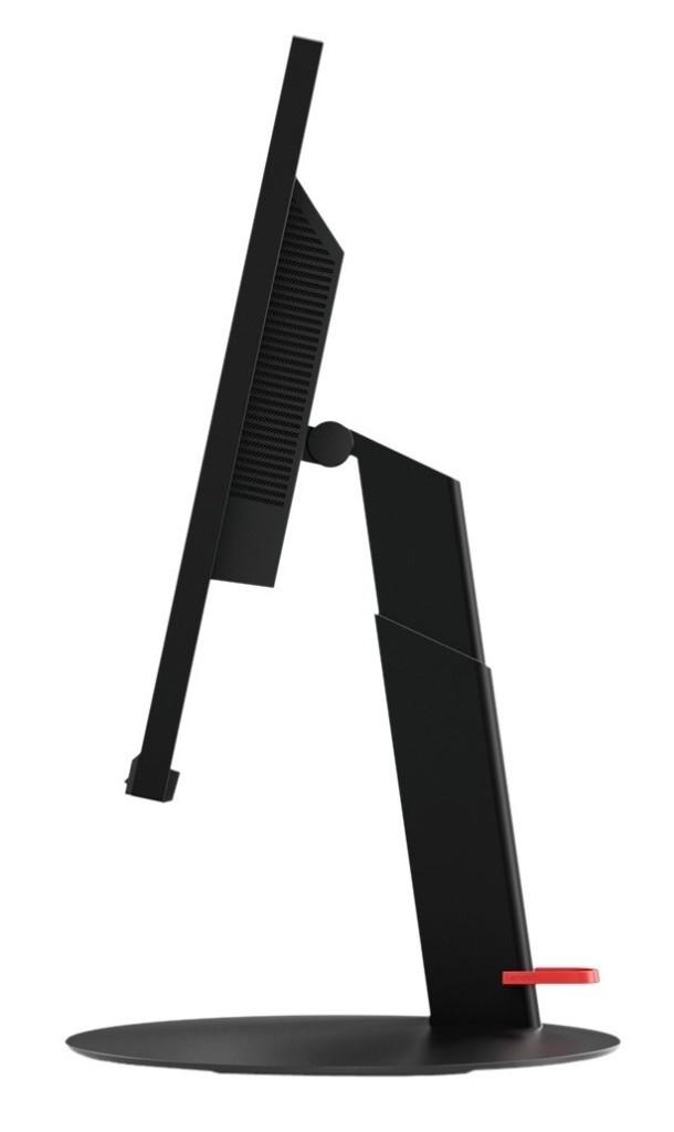 Lenovo Thinkvision P32U-10 – Prova su strada