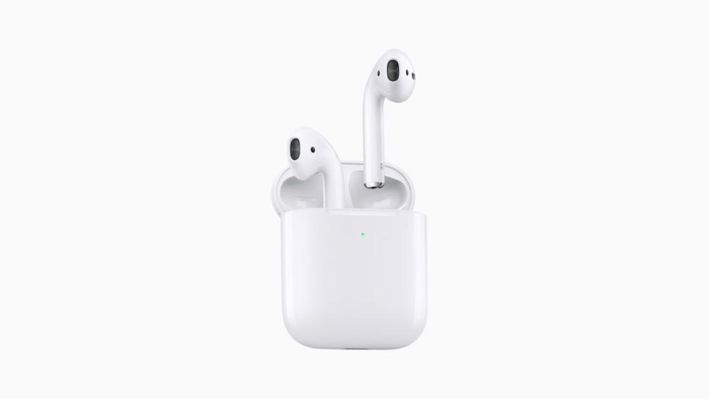 iOS 13: ecco i dispositivi che supporteranno la condivisione cuffie