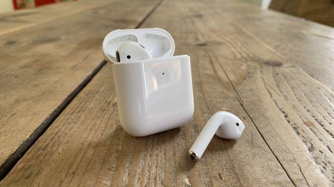 Apple AirPods 2019: a sorpresa è migliorato anche l'audio