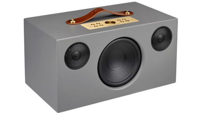 Come aggiungere un giradischi al vostro impianto audio già esistente