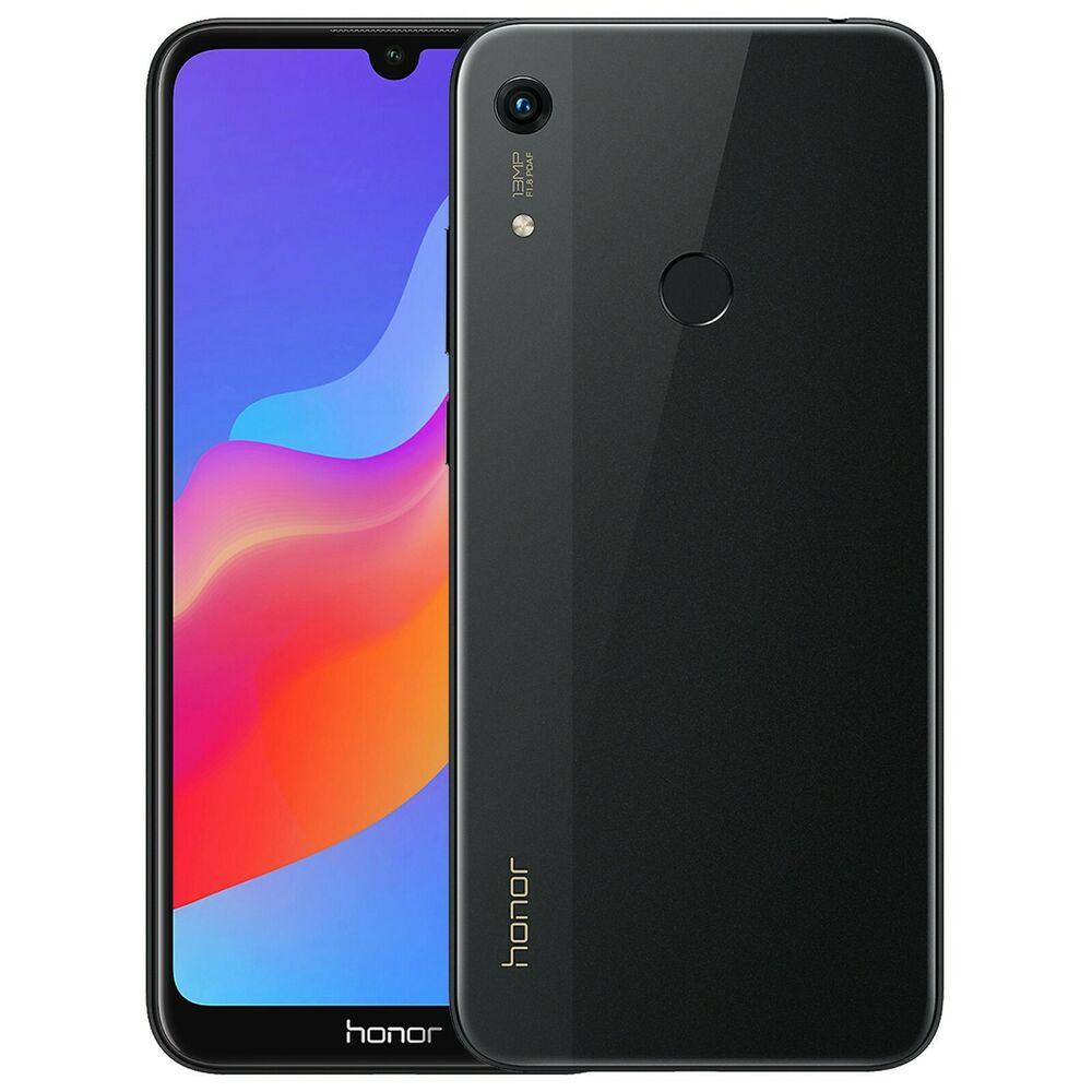 Honor 8A disponibile in Italia ad un prezzo aggressivo