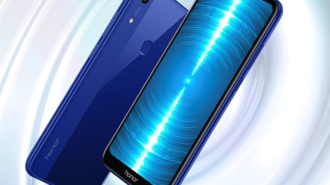 honor-8a 1