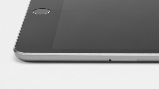 iPad mini 2019: il miglior tablet compatto di sempre?