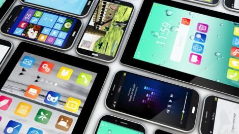 Apple mantiene la leadership nel segmento Premium degli smartphone