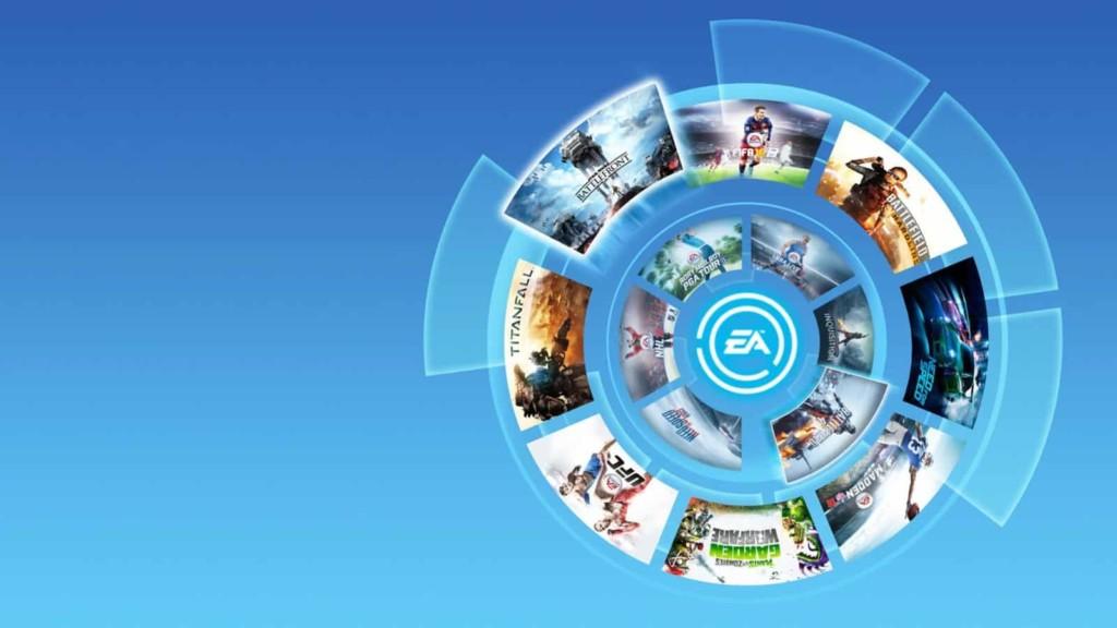 EA Access: il servizio di Electronic Arts sbarca anche su PlayStation 4