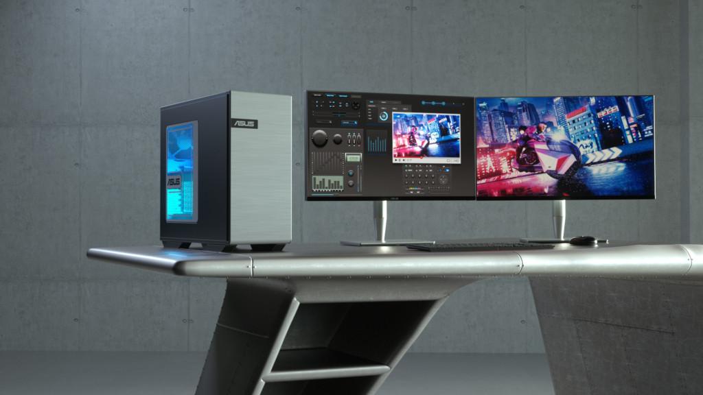 Gaming su PC: cosa ci aspetta da qui al 2023?