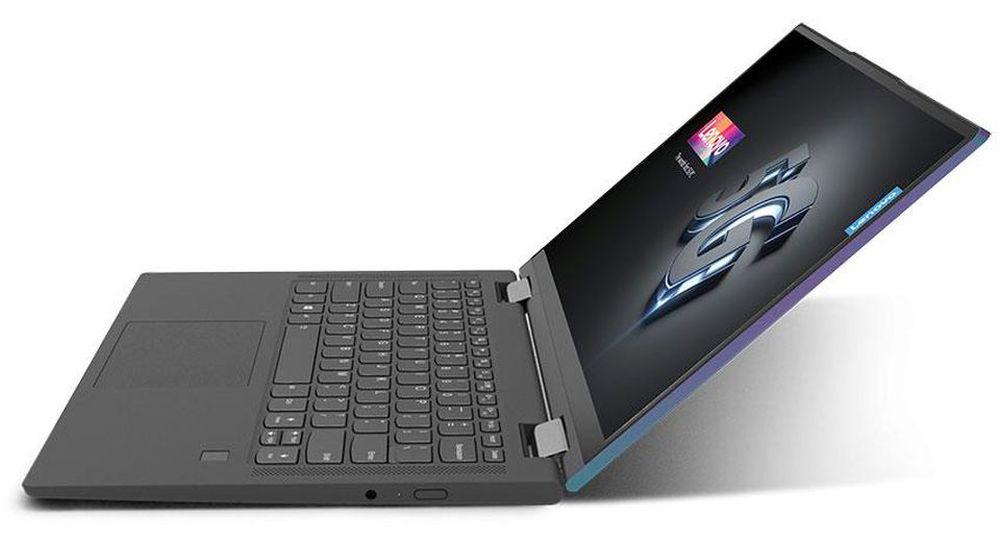 Qualcomm e Lenovo insieme per il primo laptop 5G al mondo