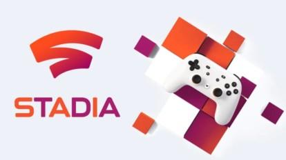 Google Stadia: il cloud gaming della grande G sarà una vera rivoluzione?