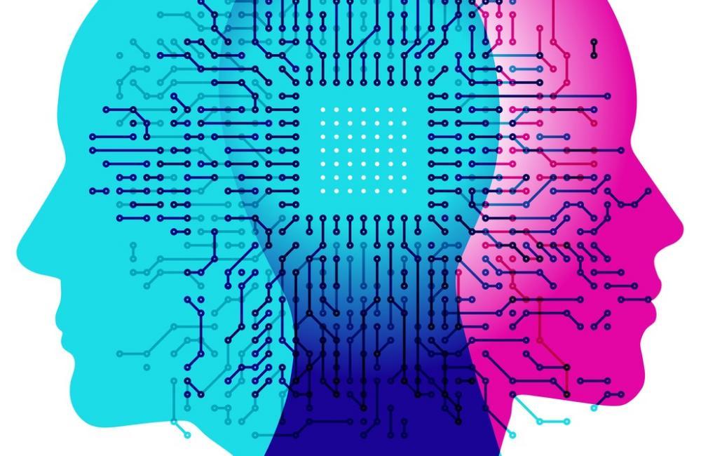 LG: un nuovo chip AI per tornare protagonista