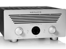 Copland CTA408