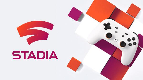 Cloud gaming: nuove informazioni su Project xCloud e Google Stadia