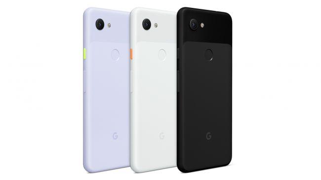Pixel 3a XL: la gamma media di Google alla prova del nove