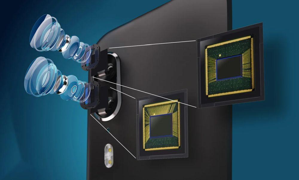 Samsung ISOCELL Bright GW1: arriva il sensore per smartphone da 64MP
