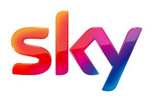 Sky Italia è pronta ad affrontare i giganti della rete e della telefonia fissa