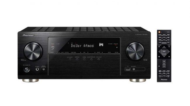 Sound United: al via l'acquisizione delle divisioni audio di Pioneer e Onkyo
