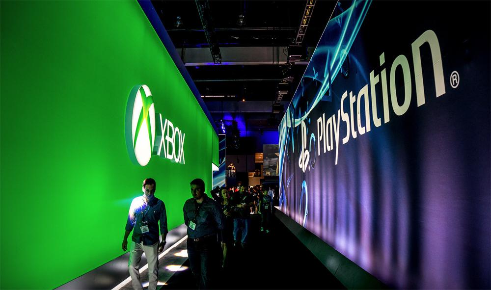 Microsoft e Sony: alleanza a sorpresa sul fronte cloud gaming