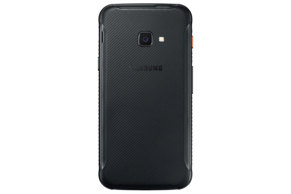 Galaxy XCover 4s: lo smartphone rugged secondo Samsung