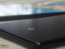 Google Pixel 4: tutto quello che sappiamo a 3 mesi dal lancio