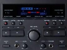 TEAC W-1200 – Il vintage sempre attuale