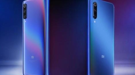 Xiaomi Mi 9T: ufficiale in Italia il 12 giugno